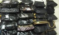 Оптовая продажа сумок в Кемерово, размещенная в интернет-магазине нашей компании, приглашает для удачных и выгодных покупок