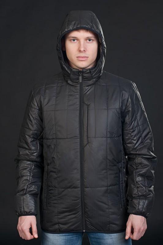 куртки драповые мужские фото 2012