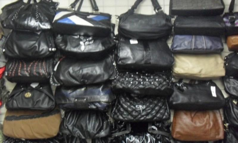 Женские сумки в Барнауле купить сумку женскую