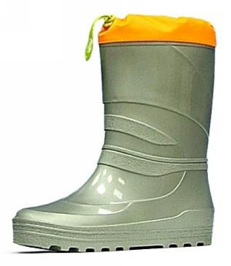 Обувь Женская Немецкая