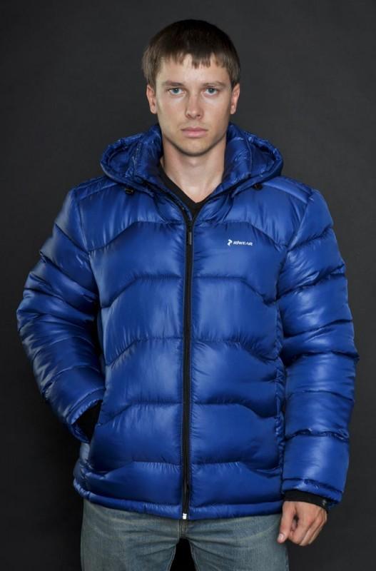 Стеганые куртки китай интернет магазин