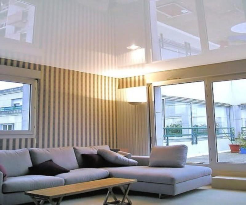 Dalle faux plafond 60 x 120 argenteuil simulateur de for Rockfon faux plafond